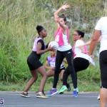 Bermuda Netball Summer League May 18 2017 (10)