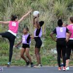 Bermuda Netball Summer League May 18 2017 (12)