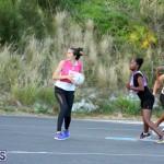 Bermuda Netball Summer League May 18 2017 (16)
