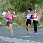 Bermuda Netball Summer League May 18 2017 (19)
