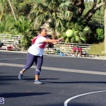 Bermuda Netball Summer League May 18 2017 (2)