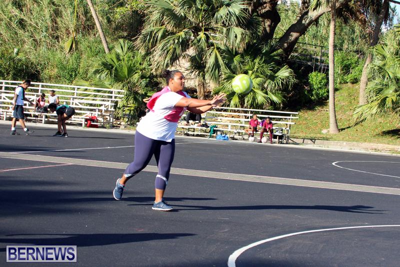 Bermuda-Netball-Summer-League-May-18-2017-2