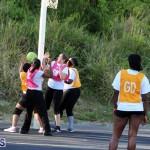 Bermuda Netball Summer League May 18 2017 (3)