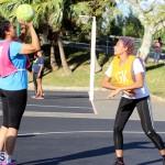 Bermuda Netball Summer League May 18 2017 (5)