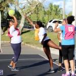 Bermuda Netball Summer League May 18 2017 (8)