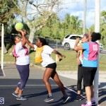 Bermuda Netball Summer League May 18 2017 (9)