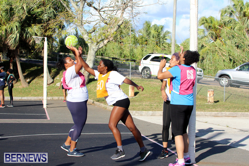 Bermuda-Netball-Summer-League-May-18-2017-9