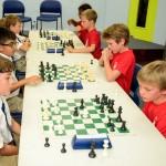 Bermuda inter-schools tournament 21 Mar (1)