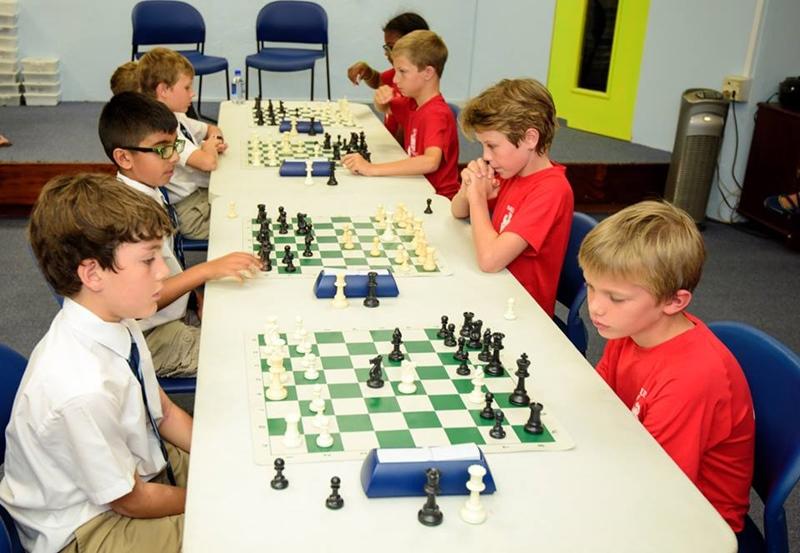 Bermuda-inter-schools-tournament-21-Mar-1