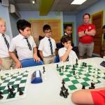 Bermuda inter-schools tournament 21 Mar (10)