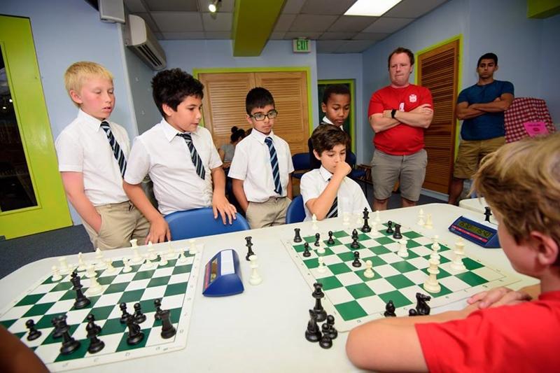 Bermuda-inter-schools-tournament-21-Mar-10