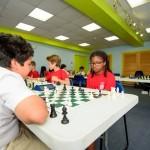 Bermuda inter-schools tournament 21 Mar (11)