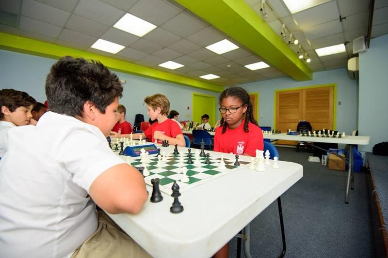 Bermuda-inter-schools-tournament-21-Mar-11