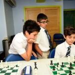 Bermuda inter-schools tournament 21 Mar (12)