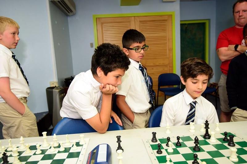 Bermuda-inter-schools-tournament-21-Mar-12