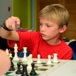 Bermuda inter-schools tournament 21 Mar (13)