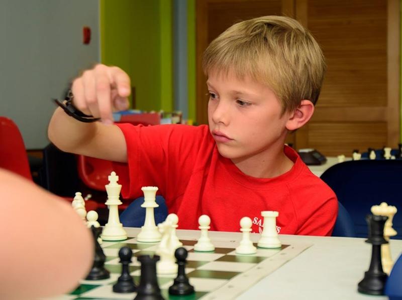 Bermuda-inter-schools-tournament-21-Mar-13