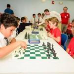 Bermuda inter-schools tournament 21 Mar (14)