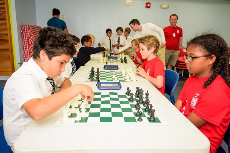 Bermuda-inter-schools-tournament-21-Mar-14