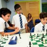 Bermuda inter-schools tournament 21 Mar (15)