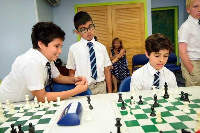 Bermuda-inter-schools-tournament-21-Mar-15
