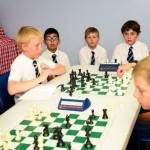 Bermuda inter-schools tournament 21 Mar (16)