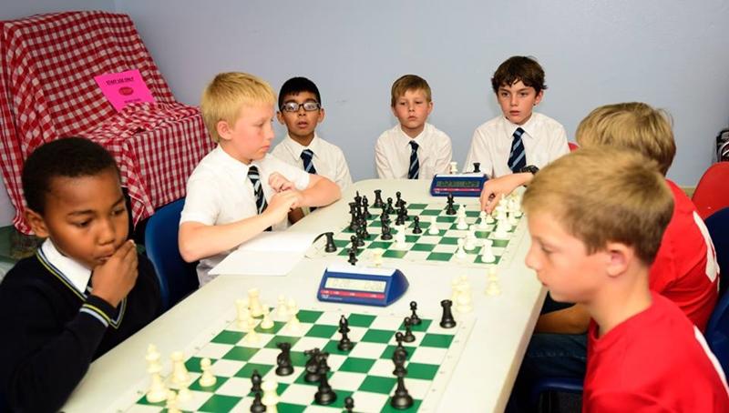 Bermuda-inter-schools-tournament-21-Mar-16
