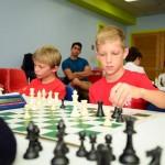 Bermuda inter-schools tournament 21 Mar (17)