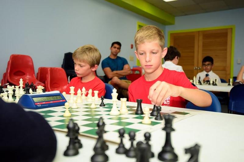 Bermuda-inter-schools-tournament-21-Mar-17