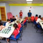 Bermuda inter-schools tournament 21 Mar (18)