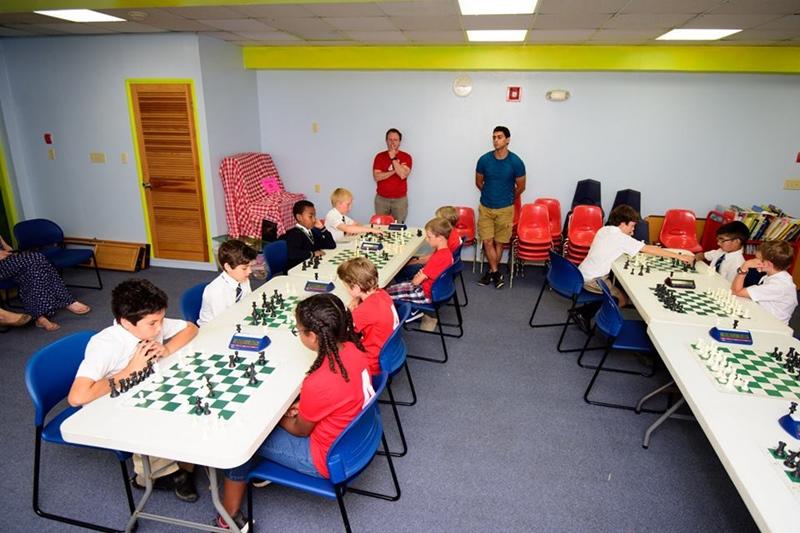 Bermuda-inter-schools-tournament-21-Mar-18