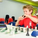Bermuda inter-schools tournament 21 Mar (19)