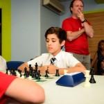 Bermuda inter-schools tournament 21 Mar (2)