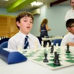 Bermuda inter-schools tournament 21 Mar (20)