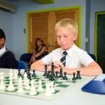 Bermuda inter-schools tournament 21 Mar (21)