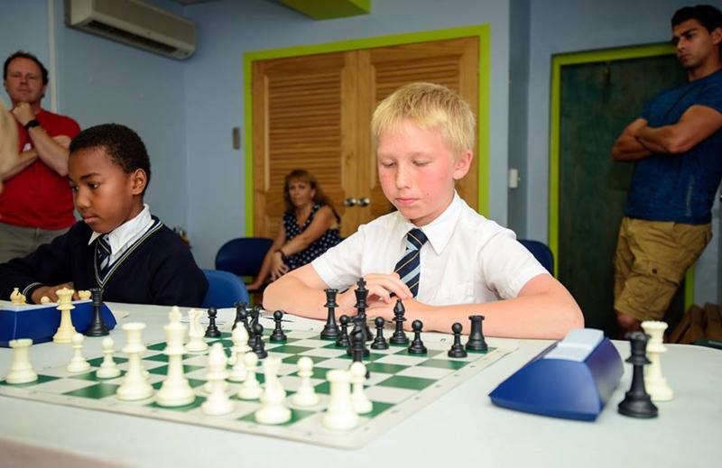 Bermuda-inter-schools-tournament-21-Mar-21