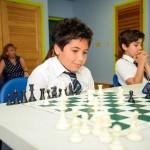 Bermuda inter-schools tournament 21 Mar (22)