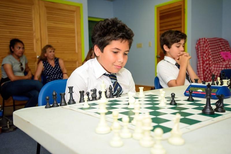 Bermuda-inter-schools-tournament-21-Mar-22