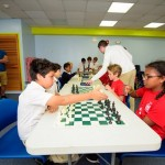 Bermuda inter-schools tournament 21 Mar (23)