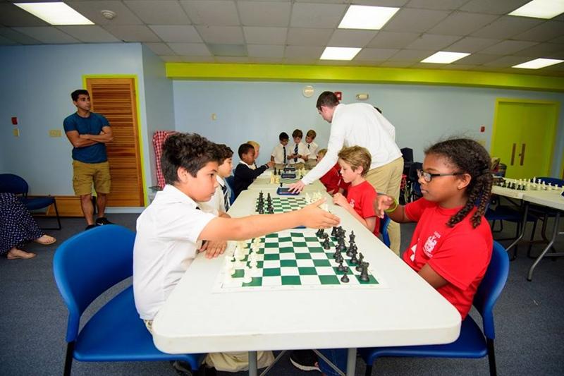 Bermuda-inter-schools-tournament-21-Mar-23