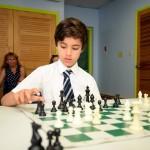 Bermuda inter-schools tournament 21 Mar (24)
