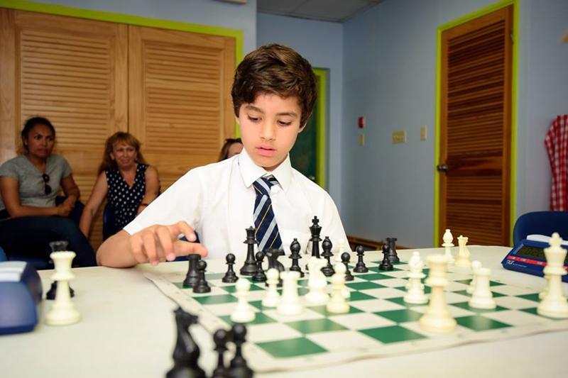 Bermuda-inter-schools-tournament-21-Mar-24