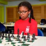 Bermuda inter-schools tournament 21 Mar (25)