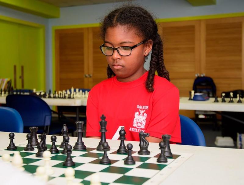 Bermuda-inter-schools-tournament-21-Mar-25