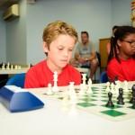 Bermuda inter-schools tournament 21 Mar (26)