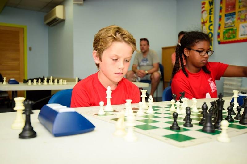 Bermuda-inter-schools-tournament-21-Mar-26