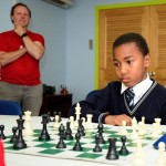 Bermuda inter-schools tournament 21 Mar (27)