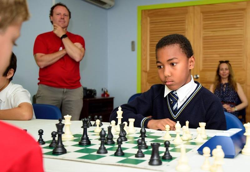 Bermuda-inter-schools-tournament-21-Mar-27