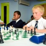 Bermuda inter-schools tournament 21 Mar (28)
