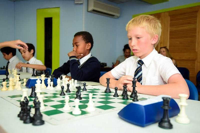 Bermuda-inter-schools-tournament-21-Mar-28